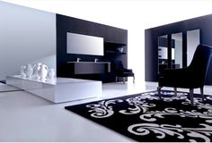 good home interior painting more : http://interiorpaintingt1ps.blogspot.com/2014/08/what-color-paint-expert-trainer-in.html