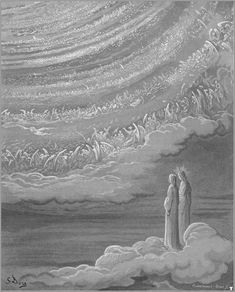 Paul Gustave Doré