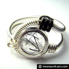 steampunk_jewellery17.jpg