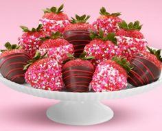 valentine day treats nyc