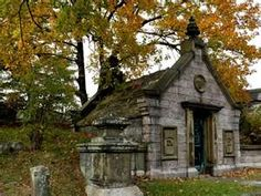 Image detail for -... > albums > Sleepy Hollow, New York