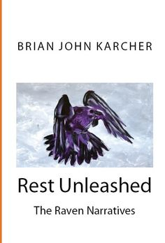 rest-unleashed