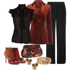 PREP 101 Personal Style Concierges Service