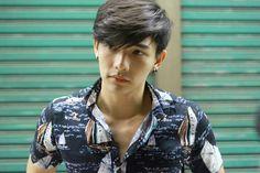 U Prince Series, I Want Him, Bae, Thailand, Asian, Actors, Guys, Celebrities, Model