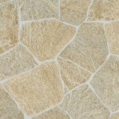 Vinylgolv Gerflor Texline Granite Cream, Rullvara
