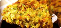Food Optimisingfree 7-day menurecipe of the weekfind a recipeit's not a diet Rumbledethumps | Celebrate Burn's night with this traditional Scottish vegetable dish. We've used potatoes, swede and cabbage but spinach, kale, mashed up sprouts, broccoli or carrots work equally well.
