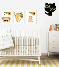 Nice Our Peek A Boo German Shepherd Nursery Printable Collection. All 3 Of Our  German Shepherds Ready For Downloading At A Discounted Price! Buy All At U2026