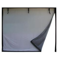 Suntuf 26 In X 12 Ft Solar Gray Polycarbonate Corrugated