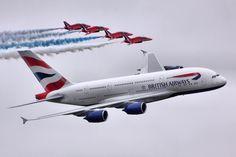 Volare con British Airways Ancora un post sulle nostre esperienze in volo: secondo voi, ci è piaciuto volare con British Airways? :) http://bussoladiario.com/2016/07/volare-con-british-airways.html