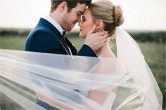 Wątpliwości które miewa panna młoda tuż przed ślubem...