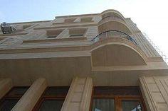 Prezzi e Sconti: #Buta guest house stelle 0  ad Euro 36.67 in #16 gasser street #Az 1095