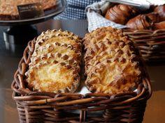 Scandinavian bakeries & coffee shops in London | Nordic Bakery