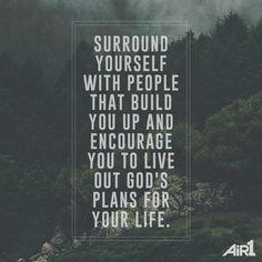 Merveilleux #truth #build #encourage · Mentor QuotesGodly QuotesBible ...