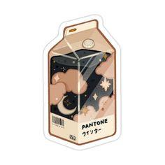 Kawaii Stickers, Diy Stickers, Printable Stickers, Cute Food Drawings, Cute Animal Drawings Kawaii, Arte Do Kawaii, Kawaii Art, Cute Wallpaper For Phone, Kawaii Wallpaper