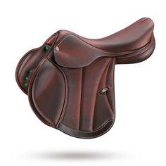 EK-26 SPECIAL - Selleria Equipe Srl - Selle equitazione e accessori cavallo