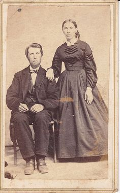 1860 Farm Clothing - Yahoo Image Search Results
