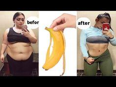 cum să pierzi grăsimea abdominală și laterală în 3 zile fără dietă strictă fără antrenament - YouTube