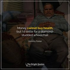 100 Short Health Quotes to Enjoy & Stay Healthy in 2021 - The Bright Quotes Short Health Quotes, Short Quotes, Healthier You, How To Stay Healthy, Garbage In Garbage Out, Bright Quotes, Chinese Proverbs, Henry David Thoreau, Joyce Meyer