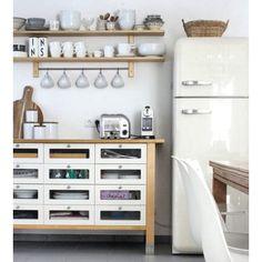 #modern #eclectic #design #art #interior #architecture #style #merchandising #ftf #follow #tbt #love #amazing #inspiration #interior2you #interior4all #interiordesign #interiorstyling #followme #accessorise #f4f #lighting #like4like #midcentury #industrialdesign #loft #kitchen #wood #whitedesign