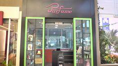 Parfume inaugura espaço no Boulevard Cidade; assista e conheça -   Foi inaugurada na última sexta-feira, dia 05, a Parfume, uma completa loja de perfumes e cosméticos no Boulevard Cidade. Estrategicamente inserida dentro do empreendimento, a loja oferece aos clientes as mais famosas marcas do mundo, além de produtos para todos os bolsos.  Você - https://acontecebotucatu.com.br/cidade/parfume-inaugura-espaco-no-boulevard-cidade-assista-e-conheca/