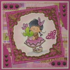 Stamps Young Rebels - Nellie Snellen Stamp Collecting, Clear Stamps, Rebel, Princess Peach, Cardmaking, Frame, Handmade Cards, Fictional Characters, Inspiration