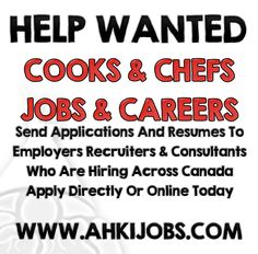 Cook - Denny's Idylwyld Saskatoon https://shar.es/1hfeG9  Recruiting https://shar.es/1hXakZ  Veterans & Aboriginal Canadians
