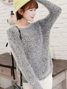 http://www.lovelyshoes.net/Fashionable-new-style-all-match-mohair-sweater-for-women-YR-LC27542-g123294.html