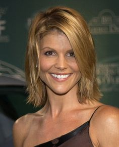plaited hair styles image result for lori loughlin lori loughlin 9101