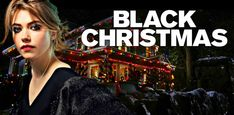 Someone need to fire the person that made this trailer for spoiling the twist. Black Christmas Movies, Christmas 2019, New Movies, Movies To Watch, New Attack On Titan, Imogen Poots, Super Movie, Road Trip Adventure, Big Little Lies