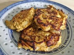 Atkins, Healthy Recipes, Healthy Food, Healthy Meals, Cauliflower, Food And Drink, Pork, Vegetables, Cooking