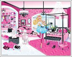 mural-barbie-1
