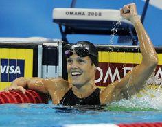 #waywire #olympics2012