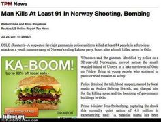 I'm Sure That Ad Placement Fail Is Going To Bring Great New Business (28 Photos)