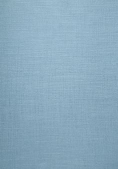 KENT, Sky Blue, AF10235, Collection English Linens from Anna French