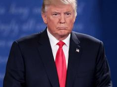 How Donald Trump Hacked the Politics of Foreign Policy How Donald Trump Hacked the Politics of Foreign Policy:- Donald J. Trump's foreign policy proposals, like forcing Mexico to pay for a border wall or withdrawing from NATO, have drawn unprecedented condemnations as incoherent, contradictory and unrealistic. Yet for all the boos they elicit from experts, …