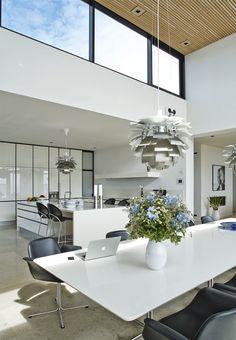 Luksusvilla med havudsigt | Bobedre.dk