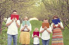Fun siblings photo shoot by Shannon Hadden Photography
