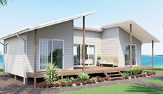 Home Designs - Kit Homes, Valley Kit Homes Providing Affordable Kit Homes Australia Wide