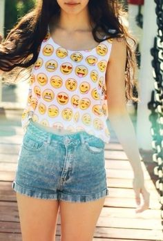 Bild über We Heart It https://weheartit.com/entry/164740077 #bedroom #fashion #fitness #food #girly #goals #hair #kawaii #makeup #nails #outfit