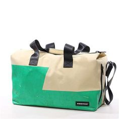 Sport Bag - CLARK by Freitag