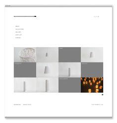 コトホギデザイン | 東京都杉並区・デザイン事務所 | 実績紹介 | WEB | 株式会社一