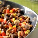 25+ Snack Mixes & Munchies For Casual Entertaining