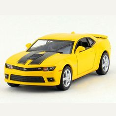 $20.34 - Nice 1:38 Simulation Car Toy, Miniature Alloy Doors Openable Model Cars, Toys For Children, Juguetes Boys Gift - Buy it Now!
