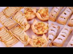 1000 images about fatto in casa da benedetta on pinterest for Torta di mele e yogurt fatto in casa da benedetta