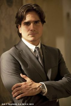 macbeth - innocent looking and quiet Daniel Arenas is a Colombian actor who has worked in both Colombian and Mexican television. Colombian Men, Ana Brenda Contreras, Watch Tv Shows, Best Model, Chris Evans, Cute Guys, A Good Man, Male Models, My Boys