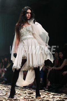 #LIFW 2012#fashion