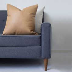 NOVELLA is a contemporary Cape Town based decor, design & homeware brand. The collection includes local patterns, fabrics and home accessories. Tub Chair, Cape Town, Tan Leather, Home Accessories, Accent Chairs, Archive, Fabrics, Cushions, Contemporary