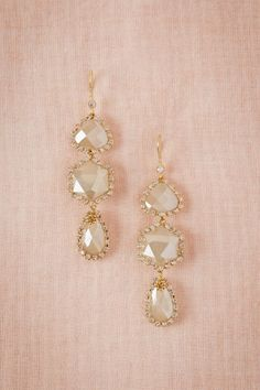 Opaline Drops from BHLDN