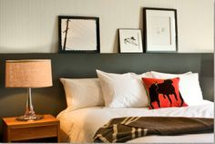 Palihouse Holloway – Los Angeles Boutique Hotel