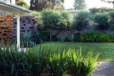 www.naturesvision.com.au  North Avoca, Australia